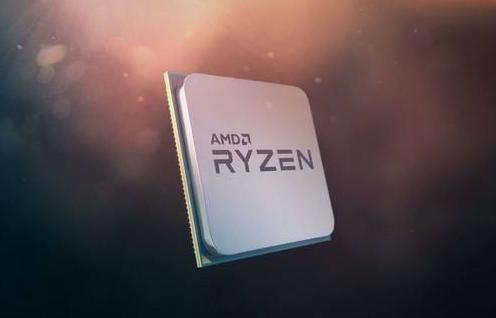 AMD于2017年8月10日年发布了Ryzen 1950X