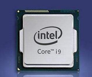 英特尔于2017年9月发布了具备18个核心的Corei9-7980X