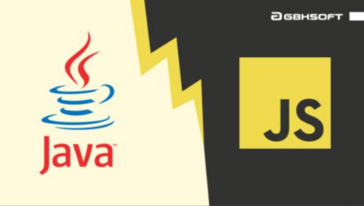 JavaScript在1995年发布,并在Netscape 2.0B3中首次发布。同年,他们还引入了Java