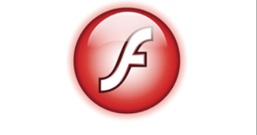 现在被称为Adobe Flash的Macromedia Flash是在1996年推出的