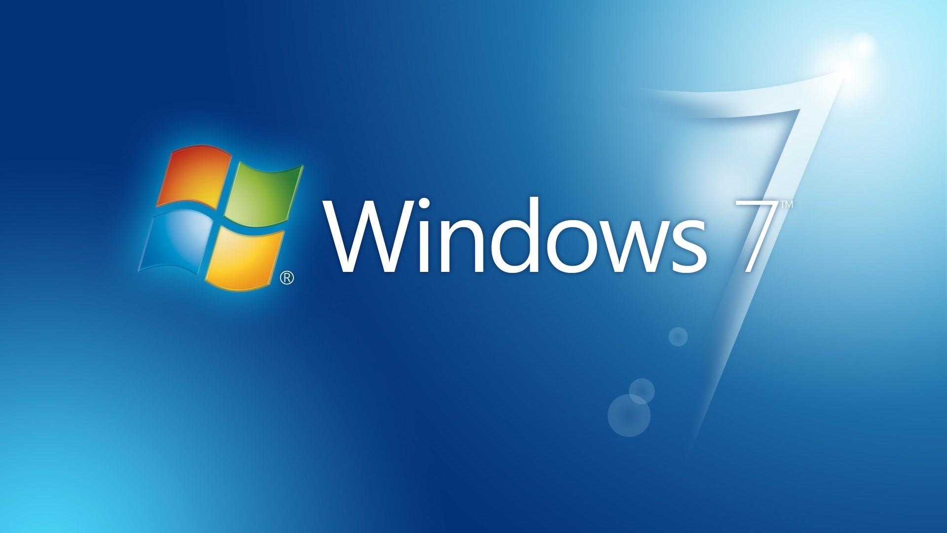 Microsoft 在2009年10月22日发布了Windows 7