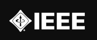 IEEE在1997年发布了802.11(Wi-Fi)标准