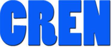 在2003年1月7日,CREN成员决定解散该组织