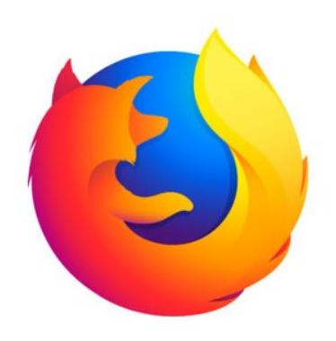 Mozilla在2004年11月9日发布了Mozilla Firefox浏览器