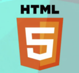 HTML5编程语言于2014年10月28日由W3C推荐发布