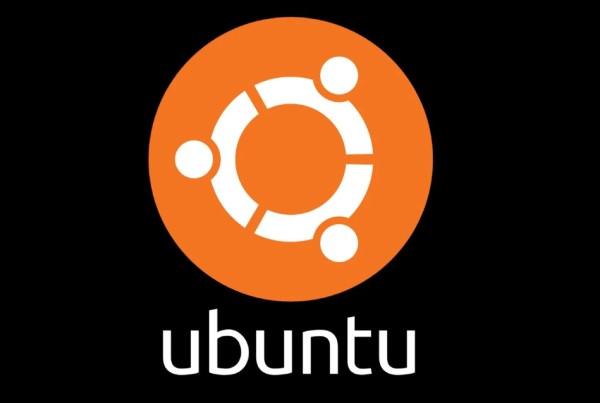 Ubuntu的第一个版本于2004年10月20日发布