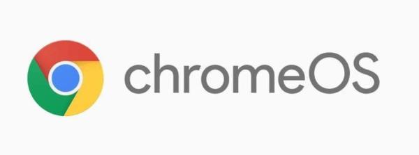 Google于2009年7月7日开发了基于Linux的操作系统ChromeOS