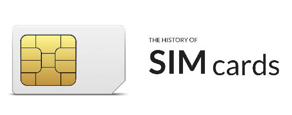 Giesecke&Devrient于1991年开发了第一张SIM卡,供radioinja及其GSM cellular network使用