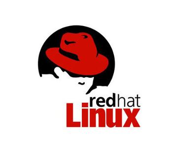 Red Hat Enterprise Linux发布了一个免费订阅选项,供开发人员使用,仅供非生产使用