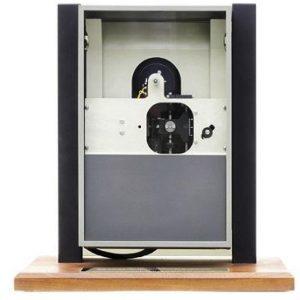 第一个软盘设备--IBM 23FD和第一个软盘是由IBM在1971年发布的