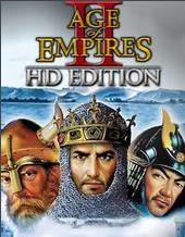 《帝国时代》于1997年10月15日由Ensemble studio发行