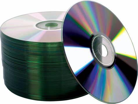 第一张CD(光盘)是由飞利浦和索尼于1982年8月17日开发的