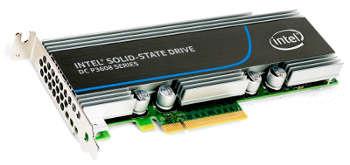 2013年7月,三星宣布推出XS1715系列产品,这是第一个商用NVMe的数据存储驱动器