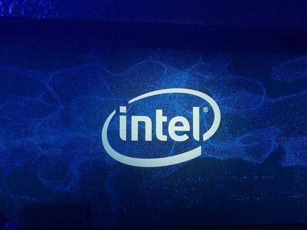 Intel在2020年5月宣布将于2021年推出DDR5、PCIe 5.0