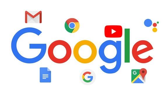 谷歌公司(Google Inc.)正式成立于1998年9月4日,由拉里·佩奇和谢尔盖·布林共同创建