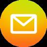 QQ邮箱邮件提醒(微信登录)