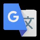 Google Translate(谷歌翻译)