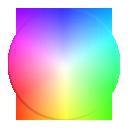 ColorZilla(颜色提取器)