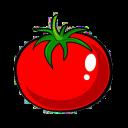 Marinara(番茄工作法)
