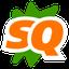 SEOquake(提供SEO指标)