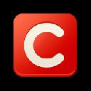 Click&Clean(隐私安全保护)