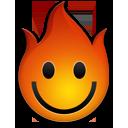 Hola Free VPN Proxy Unblocker(VPN代理服务)