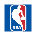 NBA All Stars Basketball Wallpaper(NBA全明星高清壁纸)