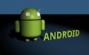 2007年11月5日,谷歌公司正式向外界推出了Android的操作系统