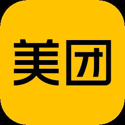 2010年3月4日,王兴推出美团网