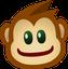 Greasemonkey(油猴子)