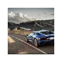 Bugatti vs Lamborghini 主题和新标签