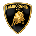 Lamborghini 墙纸高清自定义新标签