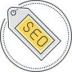 网站SEO查询工具