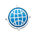 MapsGalaxy(地图标签)