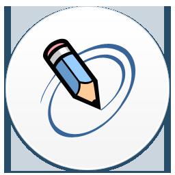 Javascript压缩工具