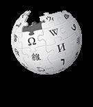 2001年1月15日吉米·威尔士、拉里·桑格推出了维基百科