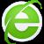 360安全浏览器 插件 安装教程