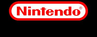 任天堂在1983年7月15日在日本推出了FC游戏机