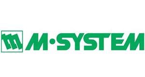 第一个基于闪存、非易失性的固态硬盘于1995年被M-Systems研发出来