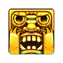 Temple Run Game(神庙逃亡)