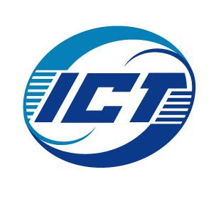 1956年8月25日,我国第一个计算技术研究机构成立