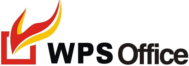 金山软件创建于1988年,次年7月中国第一个中文字处理系统WPS软件问世