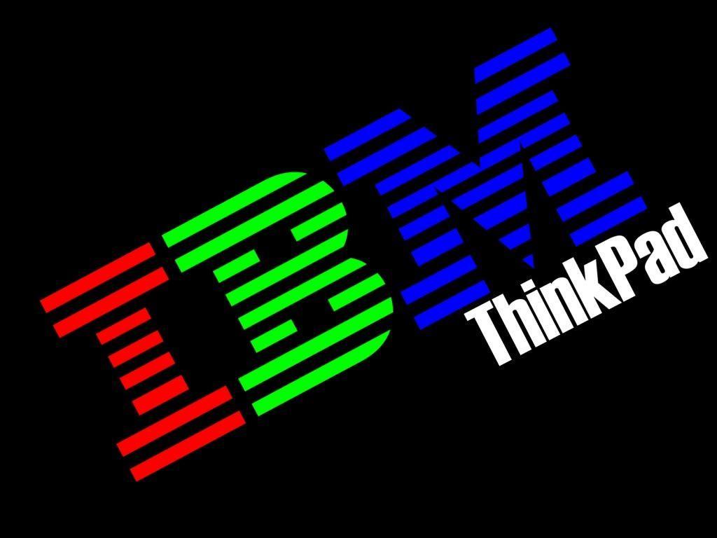 1992年10月5日,IBM的第一台ThinkPad问世