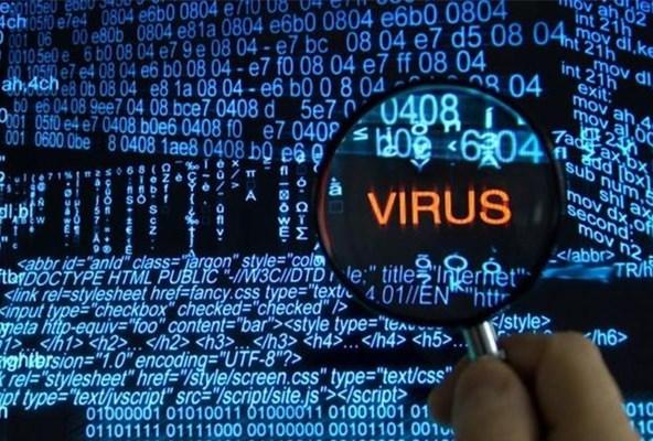 1986年1月,第一个个人电脑病毒——大脑病毒(BRAIN )在巴基斯坦诞生