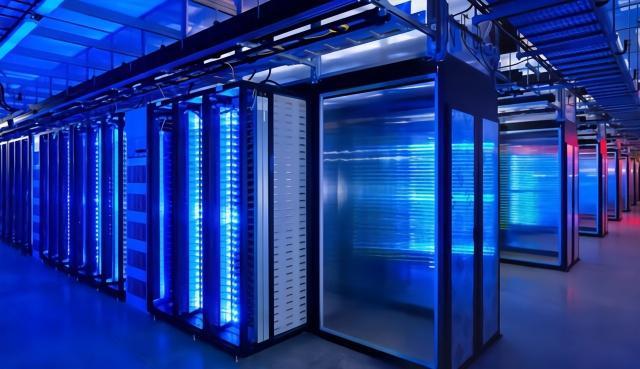 2019年6月26日工信部批准建立中国第一个根服务器