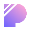 CSS Peeper(CSS窥视器)