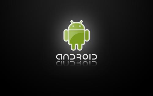 2007年11月5日于Linux平台的开源手机操作系统Android发布