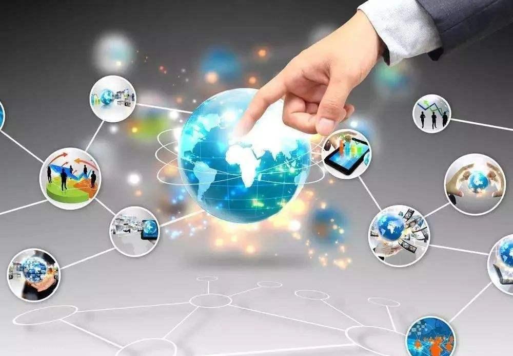 截至2020年3月,我国网民规模达9.04亿 位列世界第一