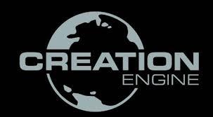2011年Creation Engine首次运用在《上古卷轴5》中