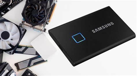 2006年三星电子实现了SSD商业化